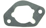 0G84420156 Generac Loncin-389 Carburetor to Spacer Gasket