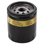 491056 Genuine Briggs & Stratton Oil Filter