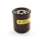 Genuine Briggs & Stratton 820314 3/LC Gas & Diesel Oil Filter
