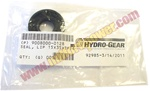 Hydro-Gear Seal Lip 15x35x7PTC Part # 9008000-0128