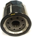 R10883 Oil Filter Replaces Honda 15410-MCJ-000