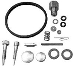 10948 Carburetor Overhaul Kit Replaces Tecumseh 631782