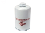 R6676 Oil Filter Replaces Kohler 277233S