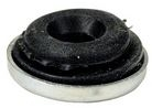 R6708 - Rubber and Metal Grommet Replaces Honda 17232-891-000