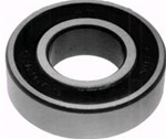 8525 - Honda Wheel Bearing 96150-60020-10