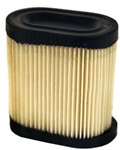 9200 TECUMSEH 36905 Air Filter