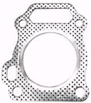 R9785 Cylinder Head Gasket Replaces Honda 2251-ZF1-800