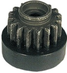 435-851 - 16 Tooth Starter Drive Gear for Tecumseh 33432
